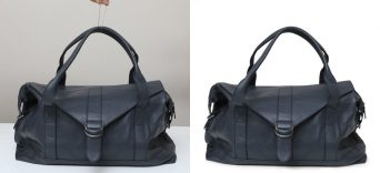 clipping path, clipping path service